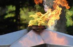 К 9 мая в Рассказовском районе откроют мемориал погибшим в годы ВОв