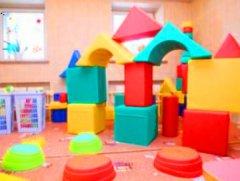 В Тамбовской области откроют 10 детских садов
