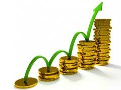 Завод «Электроприбор» увеличил объем продаж до 1,46 млрд рублей