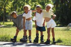 В Тамбове отметят День детских организаций