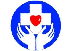 Лучшие медсестры Тамбовской области получили награды