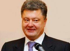 Петр Порошенко продаст липецкую фабрику Roshen