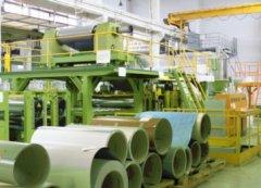 В Липецкой области построят новый машиностроительный завод