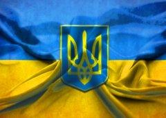 Тамбовская область может принять 1200 беженцев из Украины