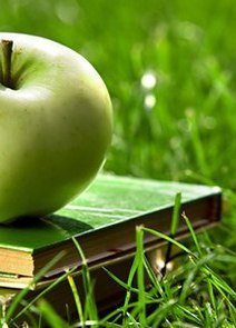 "В Тамбове откроется ""библиотека на траве"""