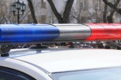 Двое жителей Гавриловского района обвиняются в мужеложстве