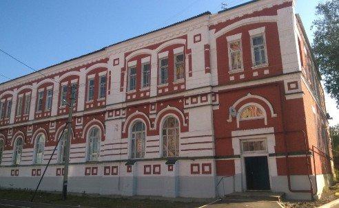 В Тамбовской области решили провести капремонт многоквартирных домов осенью