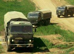 Тамбовские школьники прошли учебные сборы в воинских частях