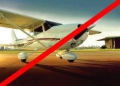 Жертвой американских санкций стали липецкие авиапроизводители