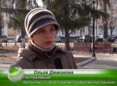 http://www.taminfo.ru/uploads/posts/2014-10/thumbs/1414603082_dyuzhikova.jpg