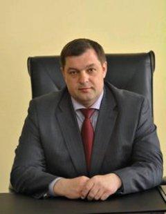 Мэр Рязани решил уйти в отставку
