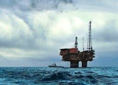 Нефть российской Арктики превосходит по качеству сорт «Brent»