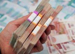 «Русагро» увеличит мощности в Тамбовской области
