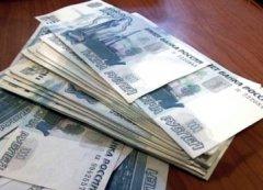 В Липецкой области пострадавшим от взрыва газа выделили 4,65 млн рублей