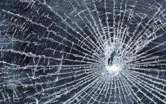 Под Мичуринском столкнулись «Мерседес» и «четверка», пострадали 5 человек
