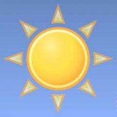 Прогноз погоды в свердловской области на 5 дней