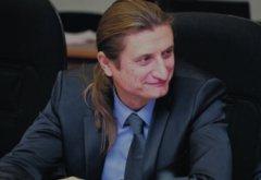 Сергей Чижов будет баллотироваться в Госдуму