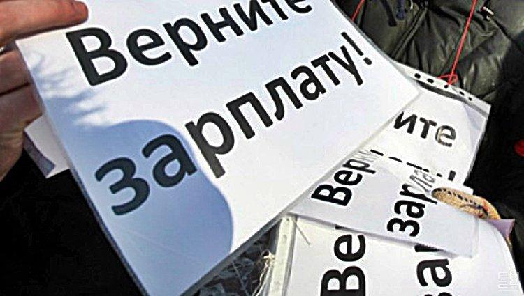 трахаются как вклады в россельхозбанке оренбурга сегодня трахнуть