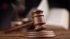 Вынесен приговор подростку, который избил одноклассника