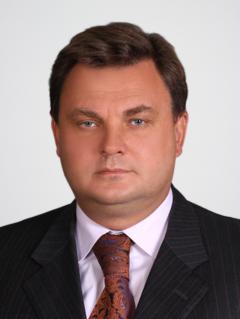 Министр юстиции приехал в Тамбовскую область