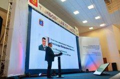 Ряд депутатов областной Думы выступили против одобрения отчета губернатора