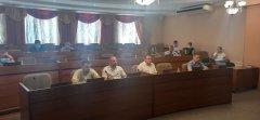 Депутаты выясняют, как водозаборные узлы оказались в частных руках