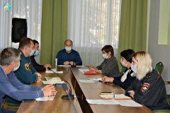 Из-за кризиса десятки семей в Рассказовском районе не могут погасить долги по газу