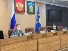 Депутаты выступили против повышения тарифов