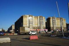 В Тамбове на ул. Мичуринская установят новые светофоры