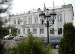 Депутат гордумы призвал повысить открытость органов власти