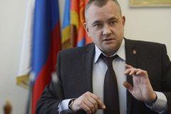 Не все депутаты поддержали кандидатуру Олега Иванова