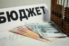 Дефицит бюджета города Тамбова превышает 100 млн рублей