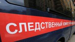 Следственные органы подтвердили отсутствие состава  преступлений в действиях Артёма Александрова