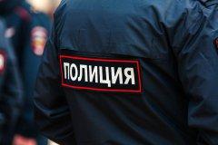 В Тамбове на рабочем месте погиб сотрудник полиции