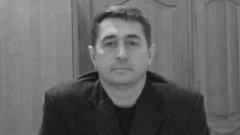 Ушел из жизни бывший высокопоставленный чиновник Михаил Макаров