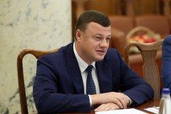 «Акции» Александра Никитина демонстрируют стабильность