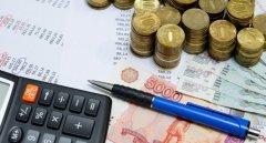 Тамбовская область не выполняет «майские указы» по зарплате преподавателям