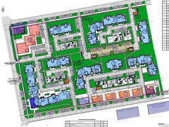 Центр Тамбова хотят застроить многоэтажками