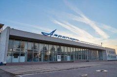 В 2021 году планируют организовать рейсы в Анапу