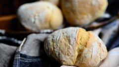 153 млн рублей выделили на сдерживание роста цен на хлеб