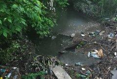 В Тамбове планируют расчистить русло Студенца