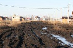 Обвиняемый в мошенничестве «Стинэк» будет строить дороги на 102 млн рублей