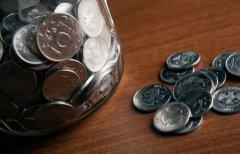 Денежные доходы жителей Тамбовской области снизились на 5,6%