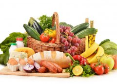 В Тамбовской области продолжается рост цен на продукты