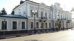 Артем Александров: «Нам не по пути с «Родиной» и «Единой Россией»