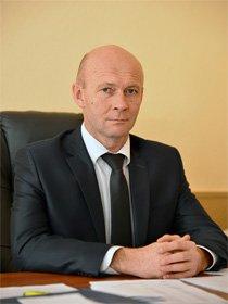 Представлен новый вице-губернатор
