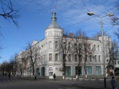Замглавы администрации города Мичуринска пойдет под суд