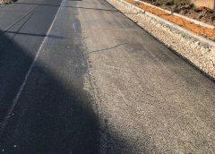В рамках федерального проекта в Котовске началось строительство дорог