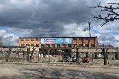 Город теряет имущество за долги МУП «ТИС»