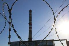 Верховный суд оставил в силе решение о взыскании с Котовска 66,2 млн рублей